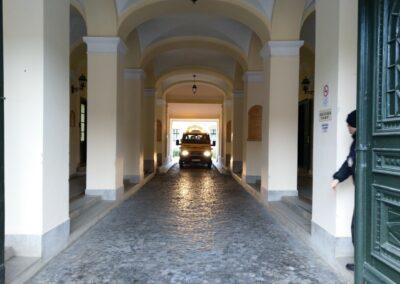 Szocso Car Kft. 018