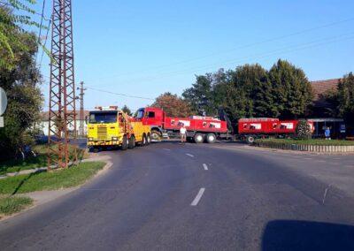 Szocso Car Kft. 004
