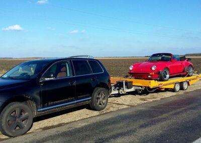 Szocso Car Kft. 010