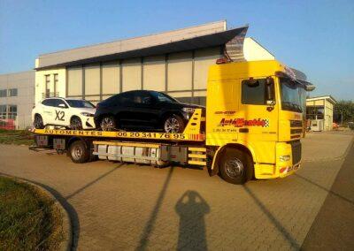 Szocso Car Kft. 021