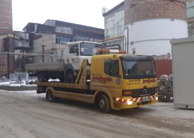 Szocso Car Kft. 023