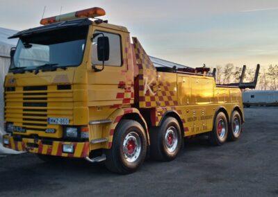 Szocso Car Kft. 025