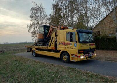 Szocso Car Kft. 027