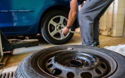 Gépjármű karbantartási tippek – II. rész