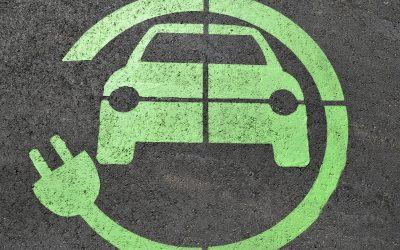 Az autó akkumulátorok üzemben tartása