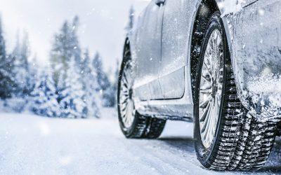 Hogyan készítsük fel autónkat a téli időszakra? – II. rész