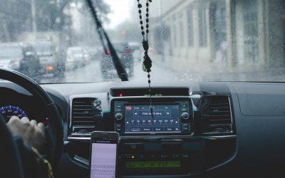 Közúti közlekedési baleset megelőzés – I. rész