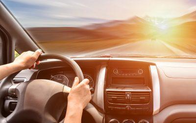 Tippek a hosszú autós utakra – I. rész